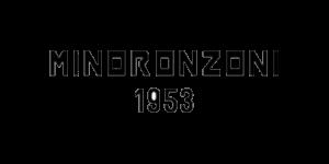 Mino Ronzoni