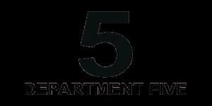 Department 5