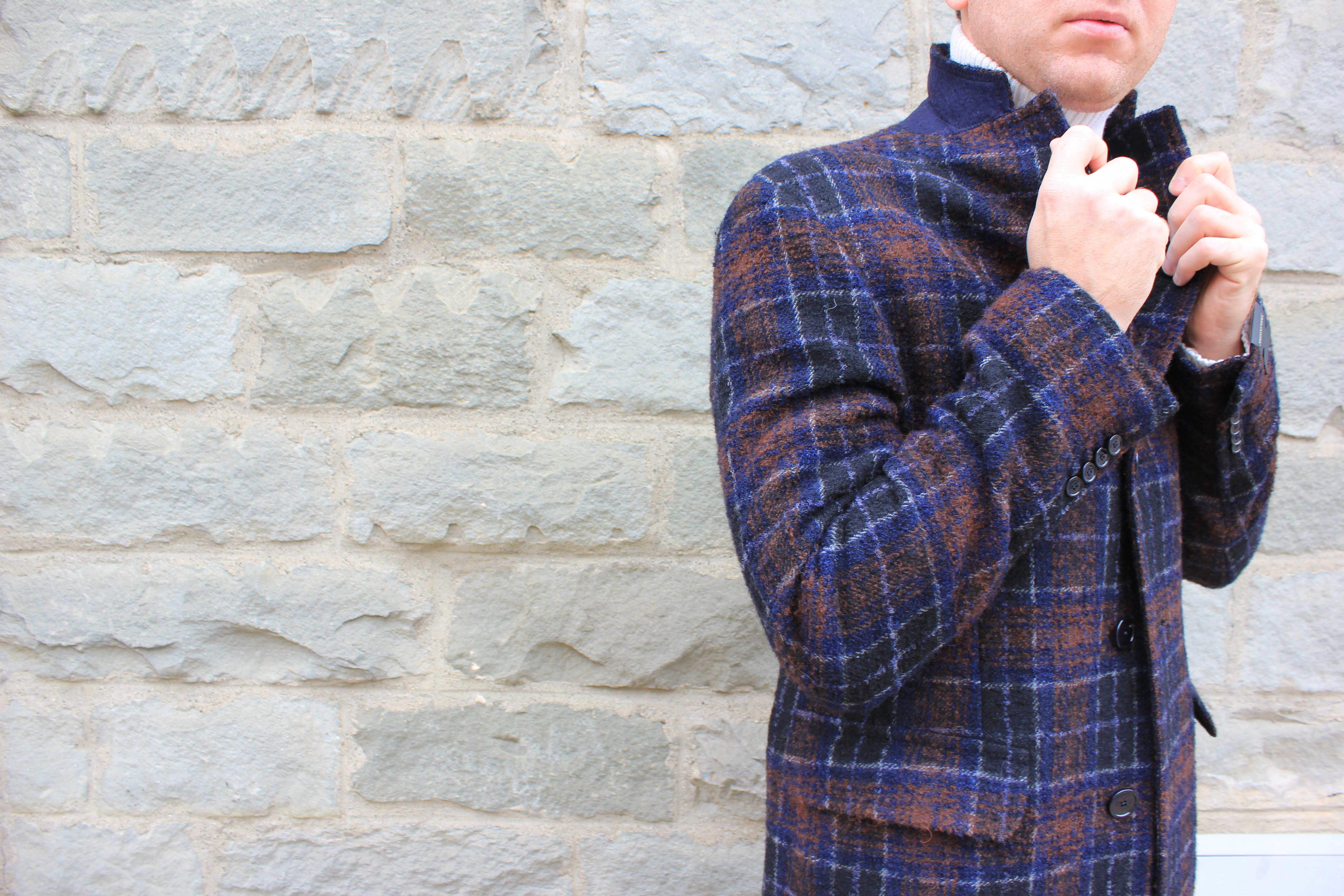 cappotto-tagliatore-quarrata