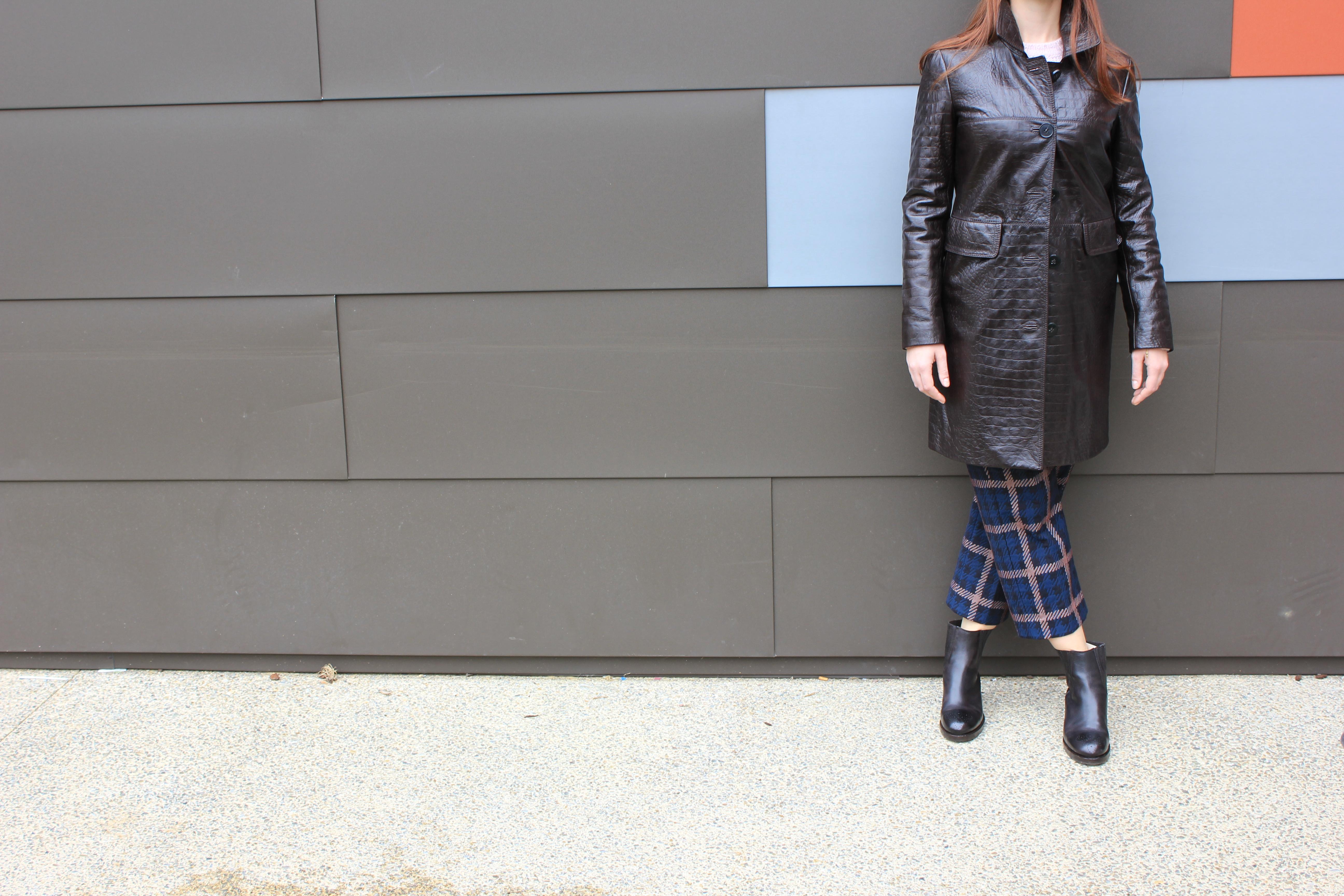 abbigliamento donna quarrata