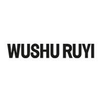 Wushu Ruyi
