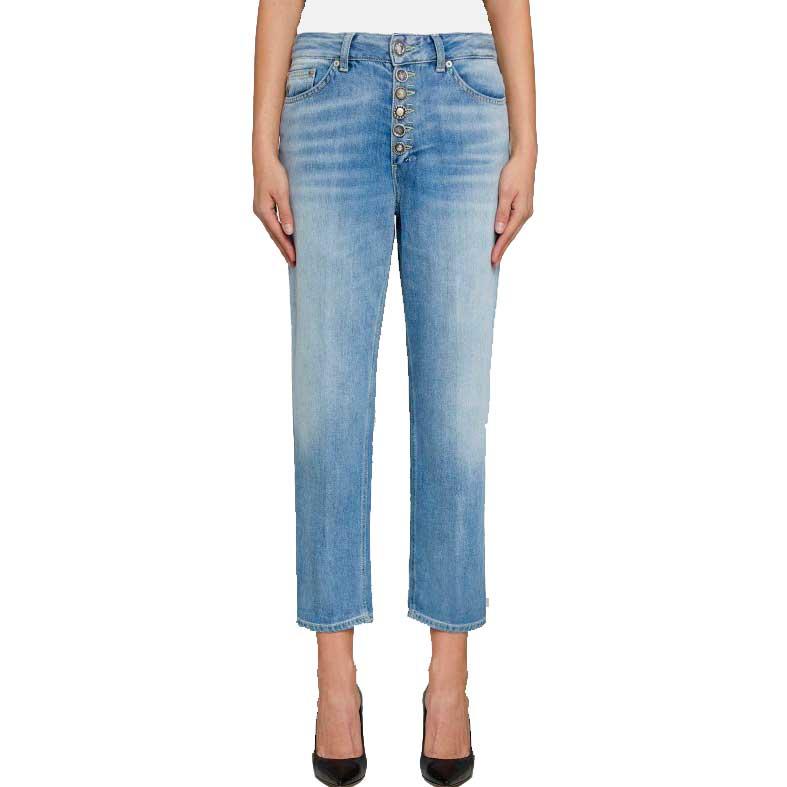 Jeans Dondup Koons