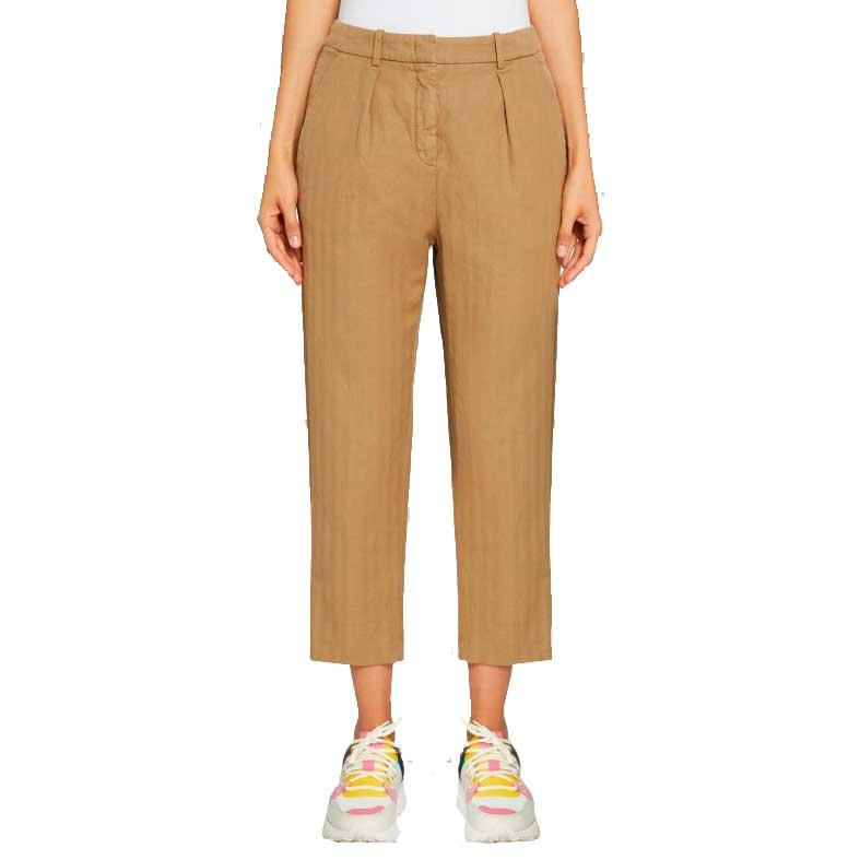 Pantalone Dondup Carlie