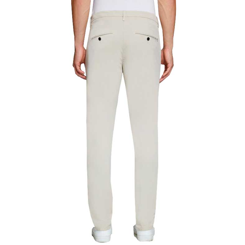 Pantalone Dondup Gaubert