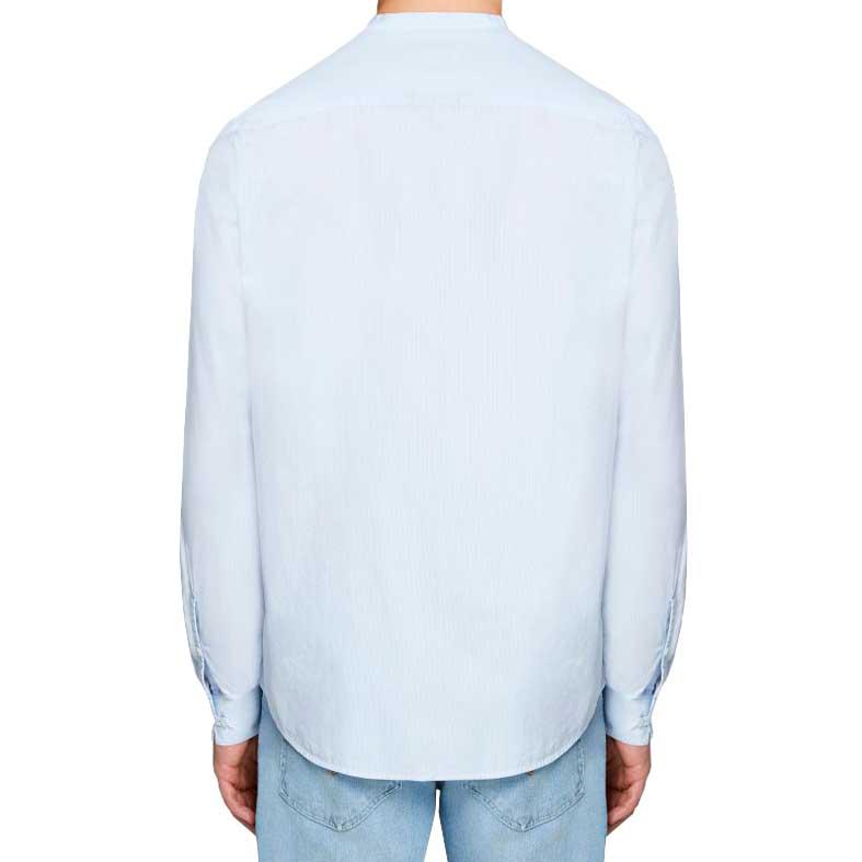 Camicia Dondup Coreana
