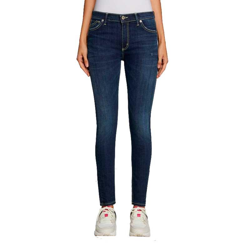 jeans dondup luriel superskinny