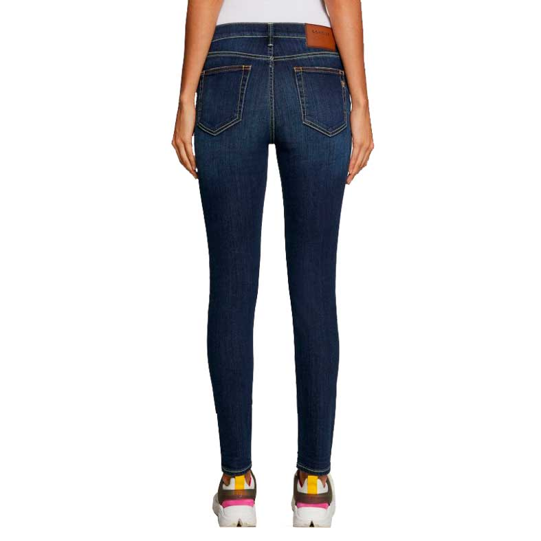 jeans dondup luriel superskinny