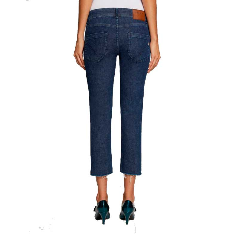 jeans dondup newdia