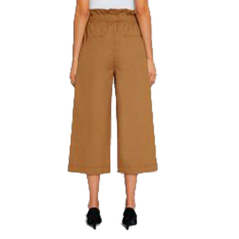 Pantalone Dondup Iole