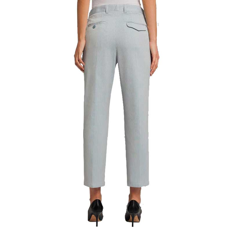 Pantalone Dondup Rothka