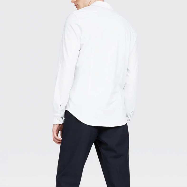 Camicia Aspesi Jersey