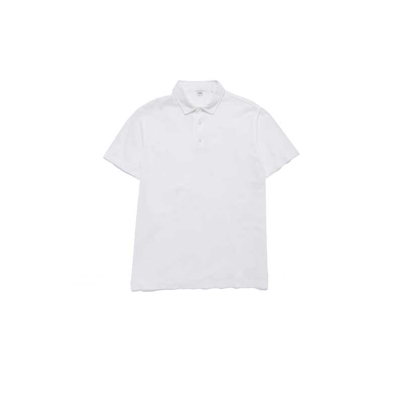 Polo Aspesi jersey