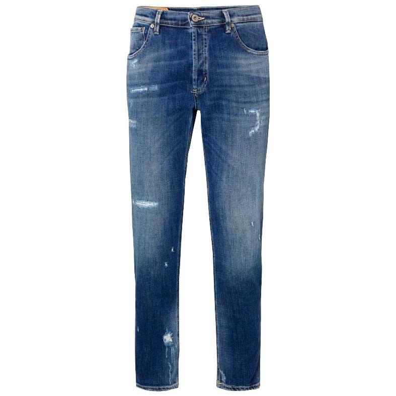 Jeans Dondup Brighton