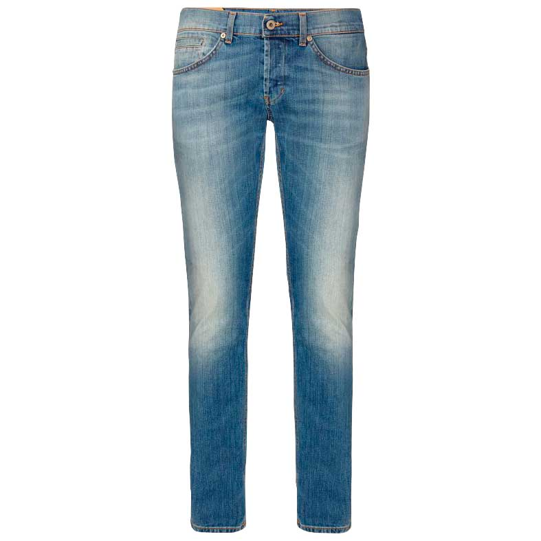 Jeans george U50