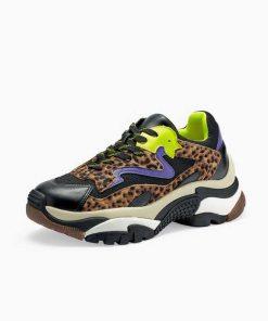 scarpa ash addict leopard