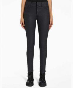 jeans leggings dondup appetite