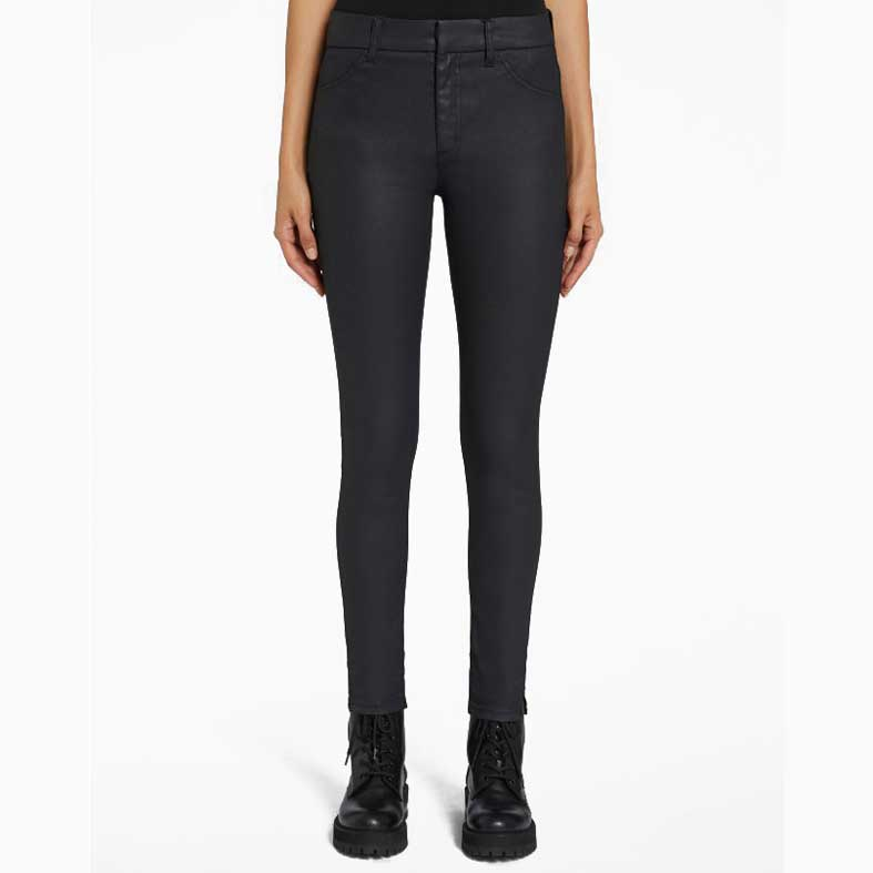 jeans leggings dondup appetite