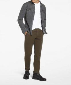 Pantalone Gaubert Pinces