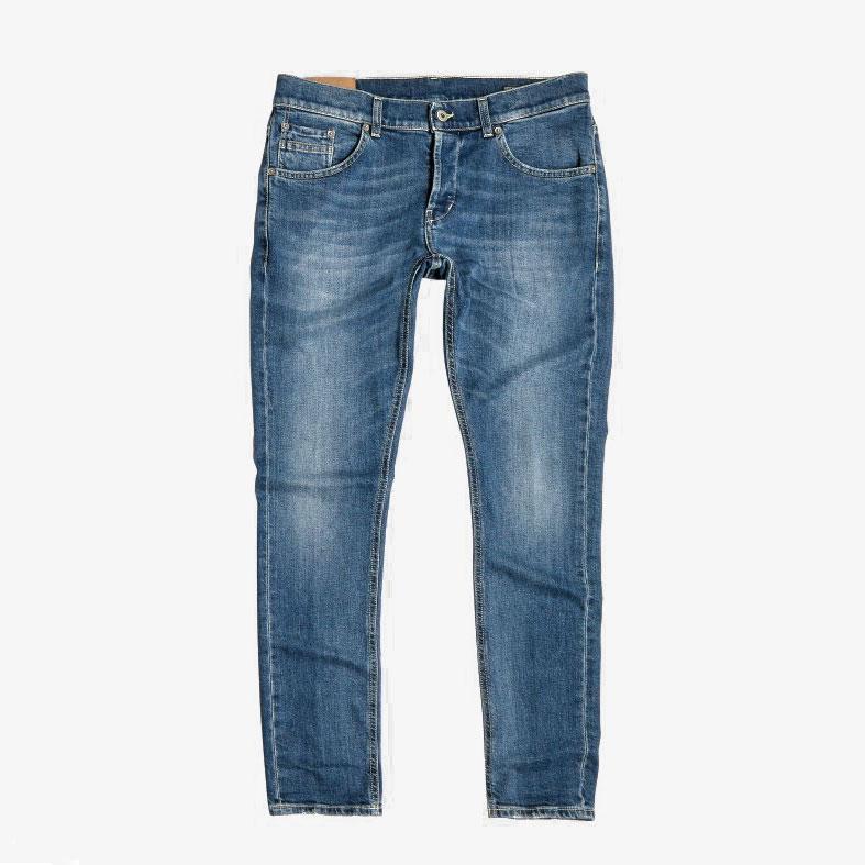 Jeans George W50