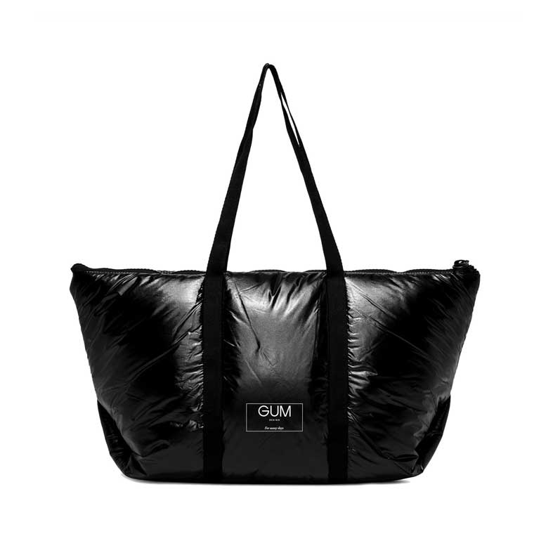 shopper gum seasonless grande nero