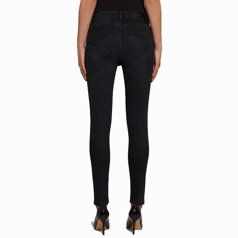 jeans iris dondup superskinny