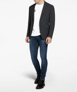 Jeans dondup george W21