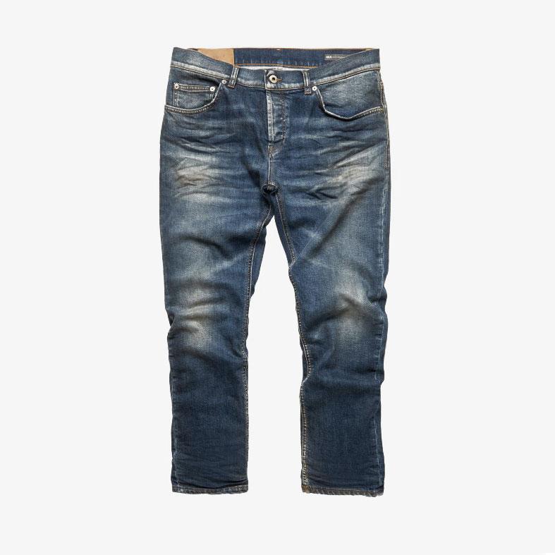 Jeans Dondup Mius W39