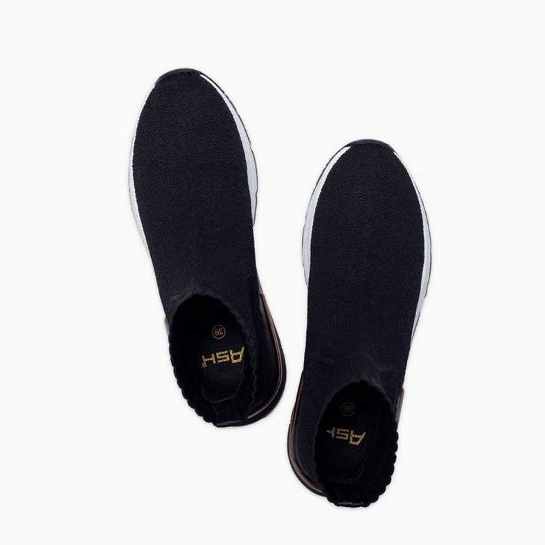 scarpa ash kyo