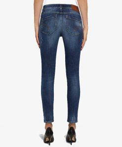 jeans dondup monroe