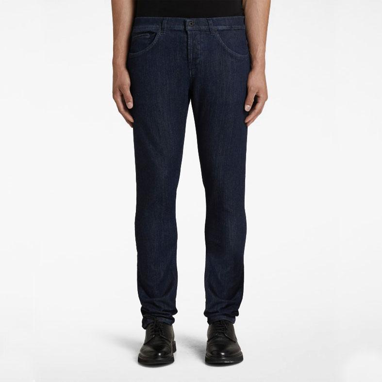 Jeans Pablo W47