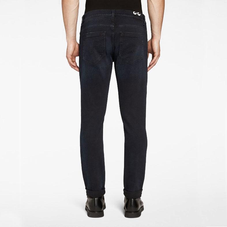 Pantalone Ritchie W25