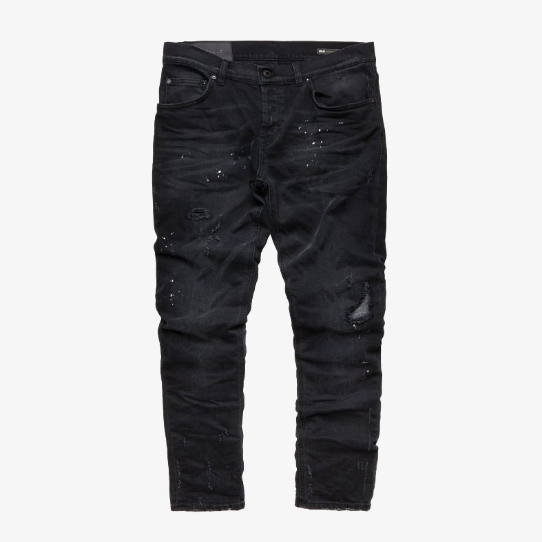 jeans Ritchie w35