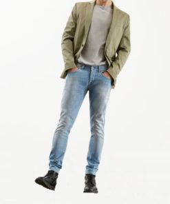 jeans george aa9