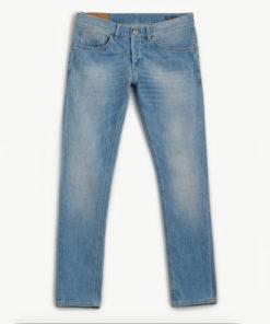 jeans dondup george aa9