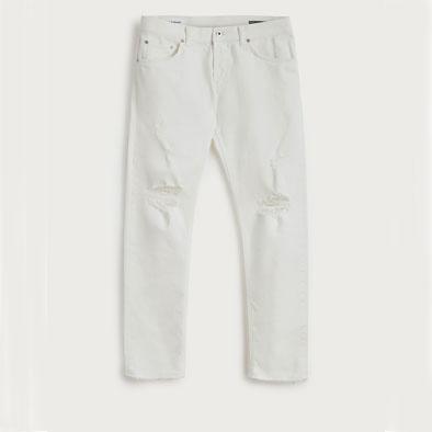 jeans dondup brighton af9