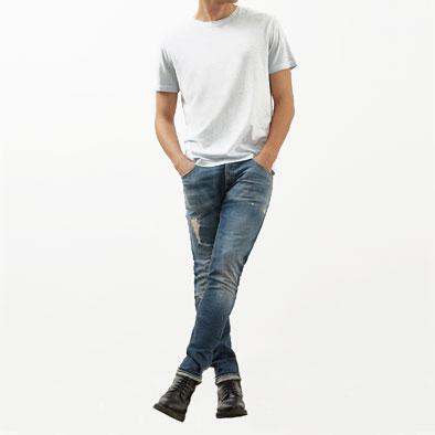 jeans dondup mius ea6