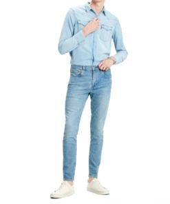 jeans levis 512