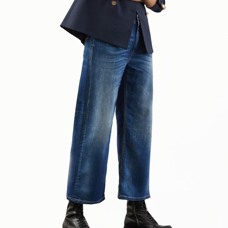jeans dondup avenue