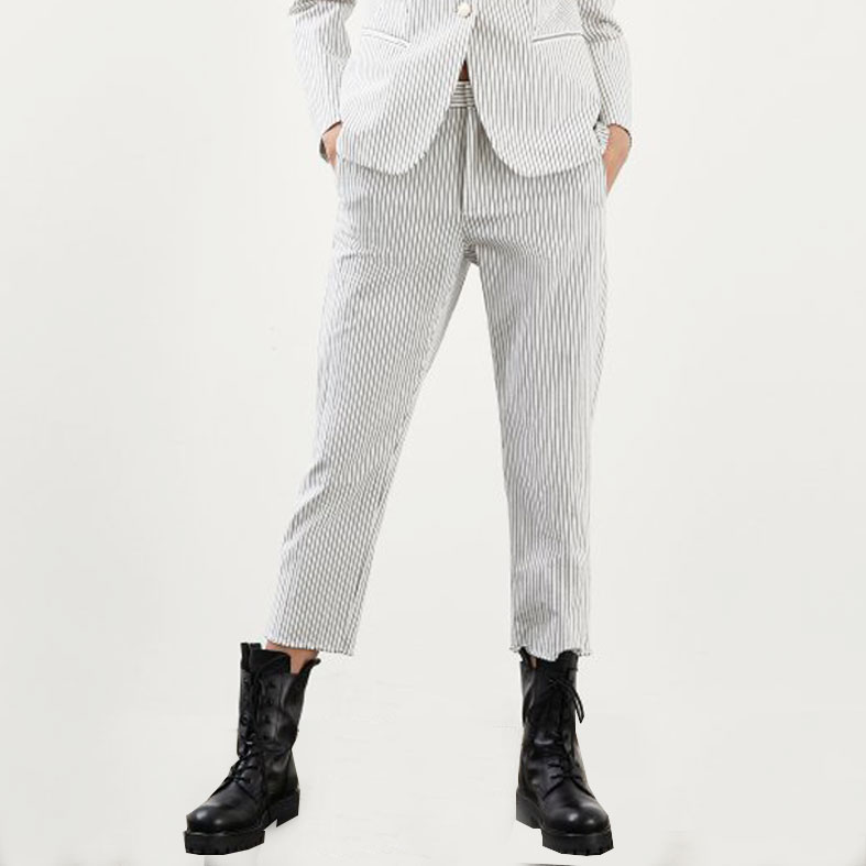 Pantalone Dondup Ariel