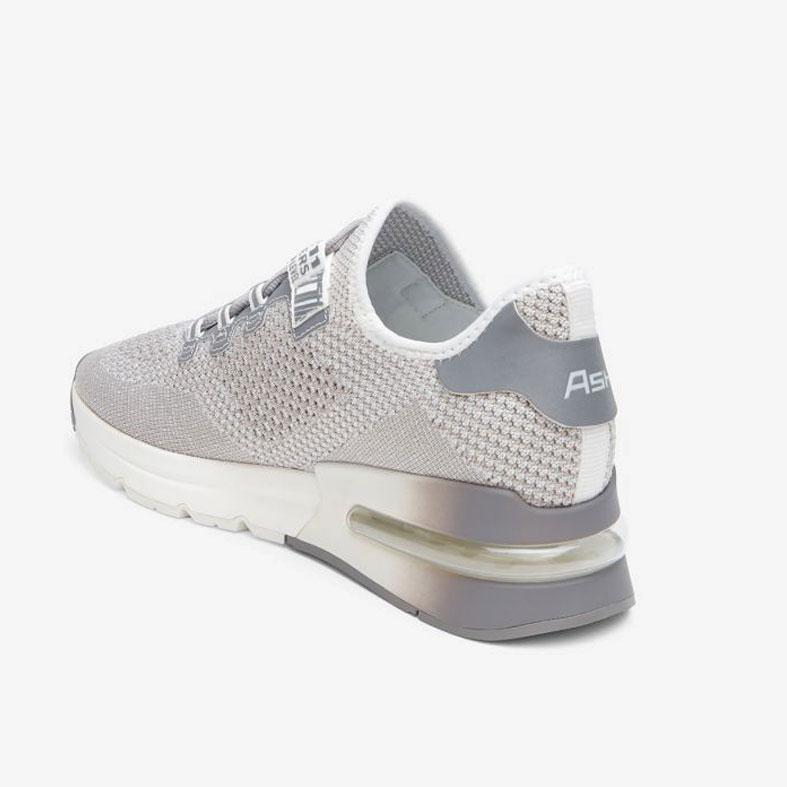 "Sneakers ASH ""Krush"" Lurex"