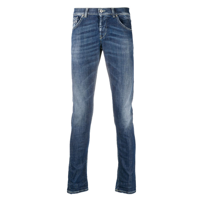 jeans dodup george as5
