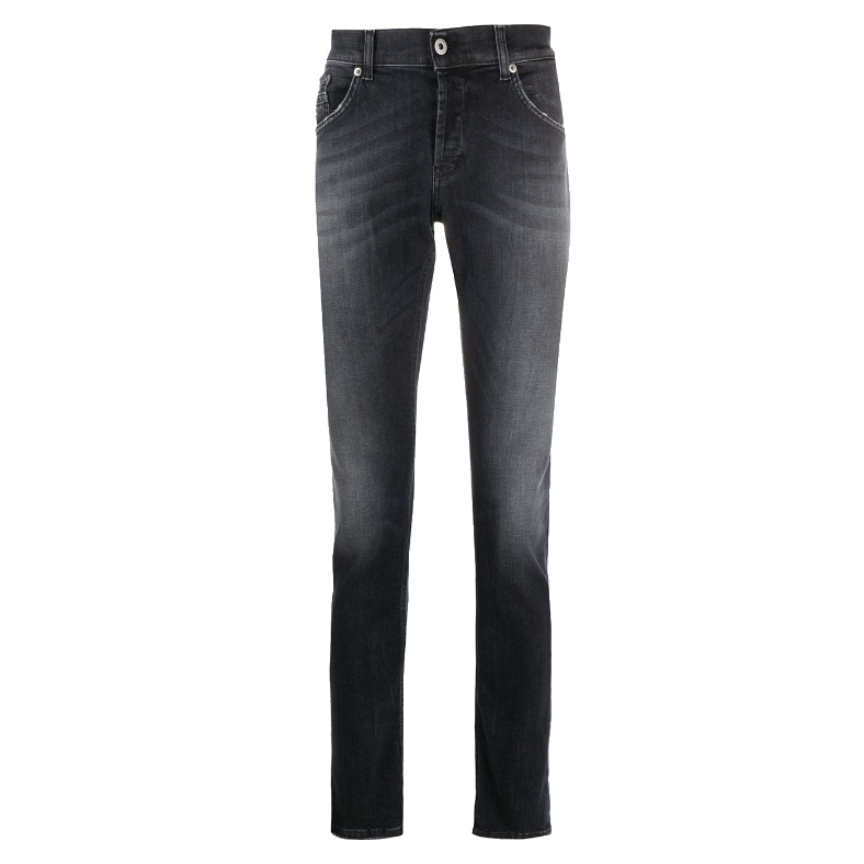 jeans dondup george ao7