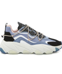 Sneakers Ash Extra