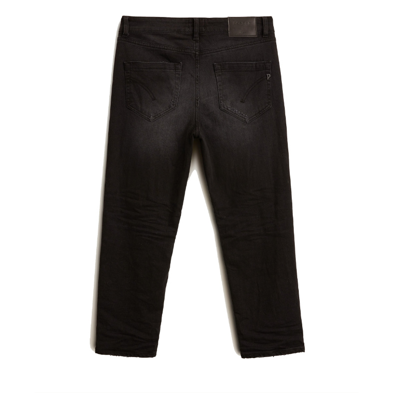jeans dondup loose koons