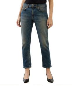 jeans dondup mila