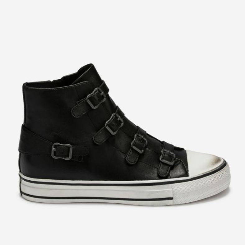 Sneakers Ash Virgin