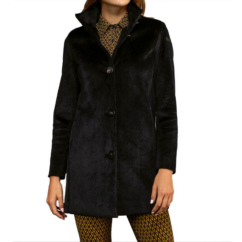 giacchetto RRD Neo Velvet Coat Lady