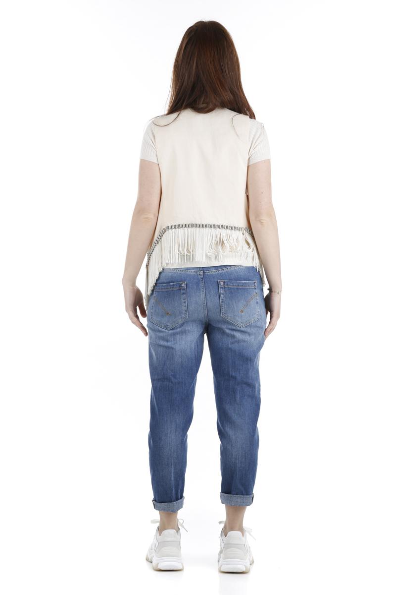 Jeans Dondup Zoe