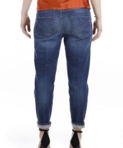 Jeans koons gioiello