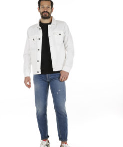 Jeans dondup brighton bb1